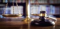 Physician's suit accuses former patient of harassment, defamation