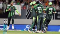 New Zealand v/s Pakistan: Black Caps crumble as Pakistan level T20 series