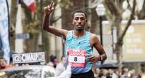 Semi-Marathon de Boulogne-Billancourt: Yitayal Atnafu to defend title