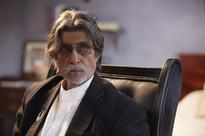 A battle over Bollywood that is too big for even Bachchan?