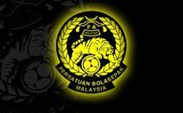 Status quo in FAM as Exco reject Tengku Abdullah's resignation