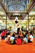 Kahani Karnival to host storytelling session on January 14
