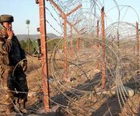 Kashmir: Indian Army jawan killed after Pakistan violates ceasefire along LoC in Rajouri