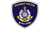 Una row: Gujarat Police releases list of 16 accused, probe to be completed in 30 days