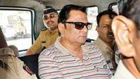 Pune businessman Hasan Ali's tax liability drops from Rs 34,000 crore to Rs 3 crore in 9 years