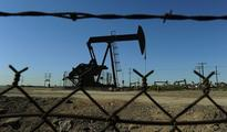 Russian energy minister says cooperation with OPEC intensifying