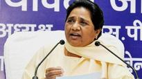 CBI confirms fifth NRHM murder, Mayawati faces heat