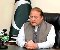 Panama papers leak: Nawaz Sharif's son interrogated by Supreme Court