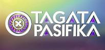 EM TV-Papua New Guinea to broadcast new content from Pasifika TV