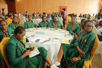 NCC wants gender stereotyping in Nigerian ICT sector discouraged