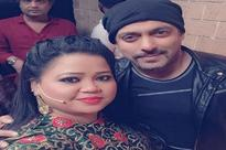 Salman Khan promotes Sultan on sister-in-law Malaika's India's Got Talent
