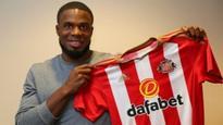 Sunderland lands Anichebe
