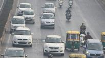 Most carmakers clock over 10% growth in July sales
