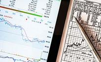 Good Financial Planning Includes More Than Just Your Investments