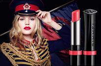 Rimmel London Introduces THE ONLY 1, A No Compromise, All-In-One Lipstick…