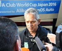 Nacional vow to honour crash victims in Japan