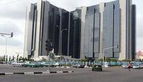 Banks May Receive Treasury Bills for AMCON Bonds