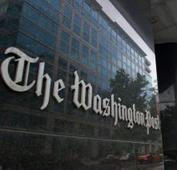 Native American Journalists Association criticizes Washington Post poll