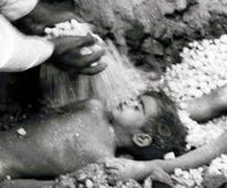 'Sabotage led to Bhopal gas tragedy'