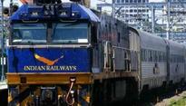 Railway announces 91,307 vacancies: How to apply