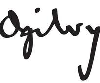 Ogilvy Mumbai to handle creative duties of Home Centre in MENA