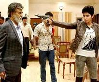 Kabali cast: From Radhika Apte to Winston Chao, the performances to note