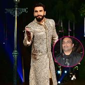Ranveer Singh revealed some SHOCKING details about Aditya Chopra