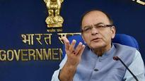 Technology to make tax evasion difficult; make India a tax paying society: Arun Jaitley