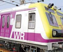 Bio-toilets in Western Railways' 468 coaches to convert waste into water