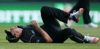 Cricket: Black Caps' final defeat the most dispiriting