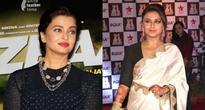 Sanjay Leela Bhansali wants to work with Aishwarya Rai Bachchan and Rani Mukerji