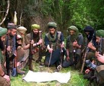 Algeria arrests seven gunmen near southern gasfield