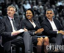 The Soul of the City: An Observer's Account of the London Citizens Mayoral Assembly