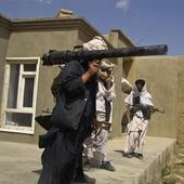 New Taliban leader calls for unity in ranks in audio message