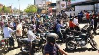 2-wheeler dealers may now train riders