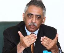 Opposition using delaying tactics on ToRs: Zubair