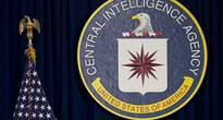 CIA 'Going to Cut Relations' With Foreign Services Over Rights Abuses
