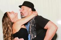 Sofia Vergara Threw Joe Manganiello Quite the 40th Birthday Party