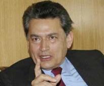 Former Goldman Sachs director Rajat Gupta disagrees with US Supreme Court's ruling