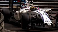 Felipe Massa says he may leave Williams F1 after this season