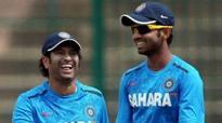 Rahane will make us proud: Sachin