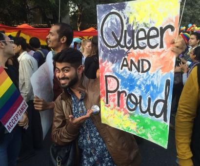After verdict on instant talaq, activists urge SC to act on Section 377