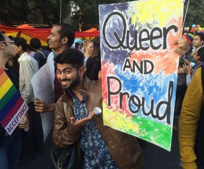 Supreme Court to hear LGBT plea today