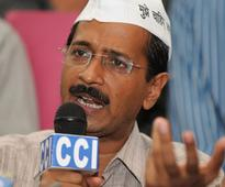 Decoding AAP's candidate list: No party for aam aadmis