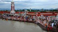 Germany to invest 125 million euro in Uttarakhand for managing sewerage treatment