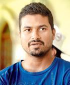 Ranji Trophy: Defending champs Mumbai face Tamil Nadu challenge