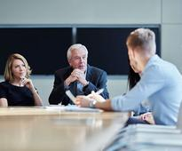 Executive sponsors are the secret to project management success