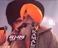 Battle for a separate state: Will Khalistan be an ...
