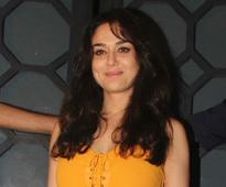 The 'Secrets' Preity Zinta Revealed in Her Twitter Chat With Fans