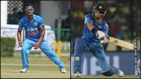 IPL 9: Day of surprises as Yuvi gets huge paycut, Negi emerges top star
